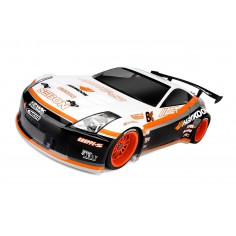 EU Nissan 350Z hankook body(200mm)