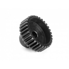 Pinion gear 30 tooth (48DP)