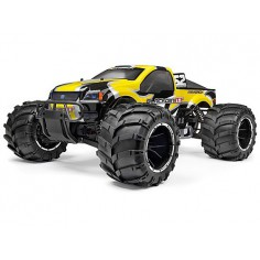 Maverick blackout MT-petrol RTR 1/5 buggy