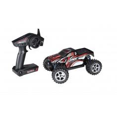 Volantex Crossy 785-1 1:18 Monster 4WD 2.4Ghz RTR 30km/h