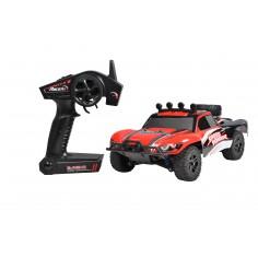 Volantex Speed Pioneer Shourt Course 1:18 785-2 1:18 4WD 2.4Ghz RTR 40km/h