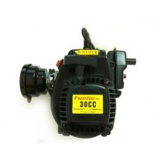 Himoto engine 32ccm 1/5