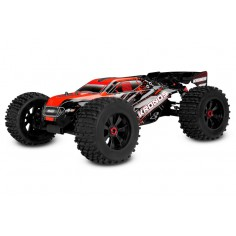KRONOS XP 6S - 1/8 Monster Truck LWB - RTR - Brushless Power 6S - No Battery - No Charger