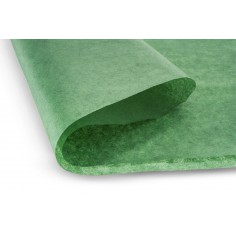 "Holiday Green Tissue 20"" X 30"""