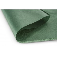 "Evergreen Tissue 20"" X 30"""