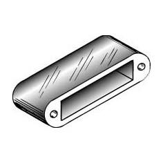 Dubro Muffler Extension .40-.46