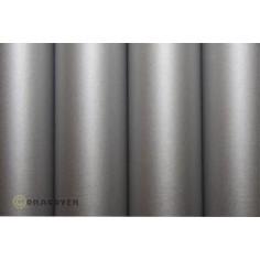 ORATEX Silver 1m