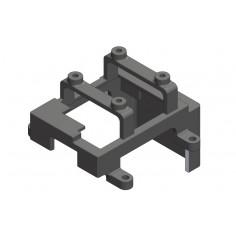 ESC Holder - Cora 40 - Composite