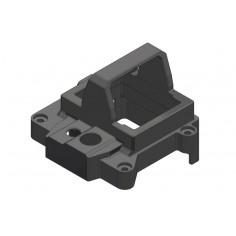 ESC Holder - Torox 60 - Composite