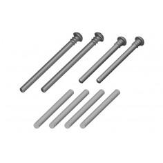 Arm Pin Set - 1 Set