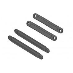 Camber Links - FR/RE - Composite - 1 Set