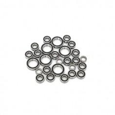 CRX Ball bearing set
