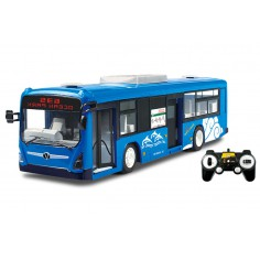 BUS RTR 2,4GHz
