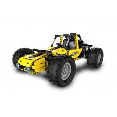 Buggy - Building block