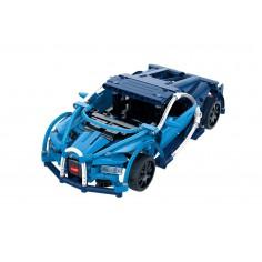 Roadster - Building block