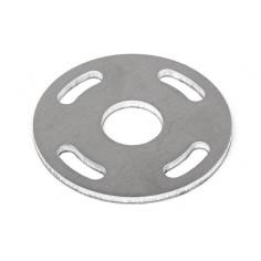 Motor spacer (1,5mm)