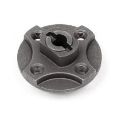 Alloy spur gear mount (sprint 2)