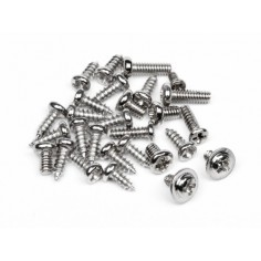 Screw Set (Tracer 240)