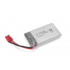 Syma battery 3,7V 600mAh