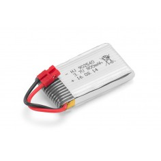 Syma battery 3,7V 800mAh