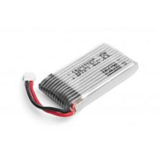 Syma baterry 3,7V 500mAh X5SW
