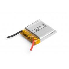Syma baterry 20W, 3,7V 180mAh