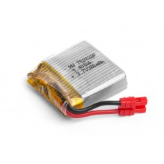 Syma battery 21W, 3,7V 380mAh
