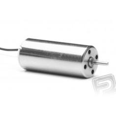 Tello - Motor CCW long cable, black-white