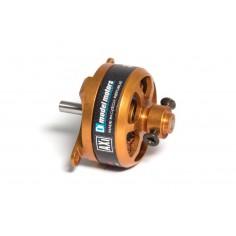 AXI 2204/54 V2 Brushless