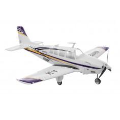 ST Beechcraft Bonanza A36