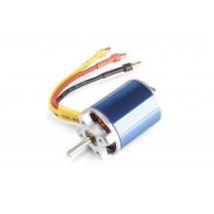 Outrunner motor D2842