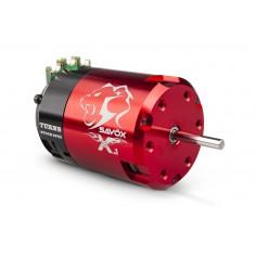 SAVÖX BLH-3650 motor 4,5T
