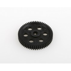 Differential Big Gear (58T)