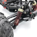 XL 9145 Spirit 1:20 Monster 4WD 2.4Ghz RTR 26km/h