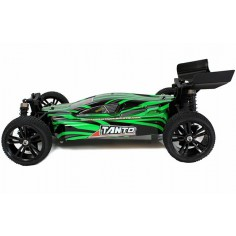 Himoto Tanto 1:10 Buggy 2.4Ghz RTR