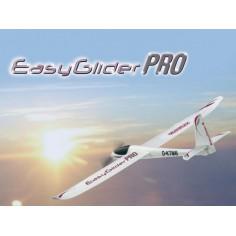 Multiplex EasyGlider PRO ARF sklandytuvo modelis, 1800mm