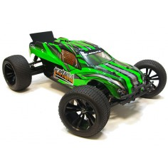 Himoto Katana 1:10 Monster 2.4Ghz Waterproof RTR