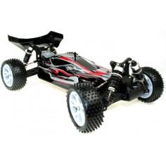 VRX Racing Spirit EBD 1:10 Buggy 2.4Ghz RTR