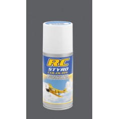 Ghiant Styro 024 YELLOW, 150ml