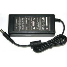 G.T. Power 12V 5A maitinimo šaltinis