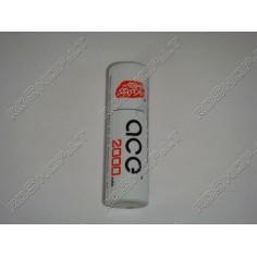 Gens Ace 2000mAh/1.2V AA mažo savaiminio išsikrovimo akumuliatorius