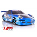 HSP/Himoto FlyingFish1 1:10 DRIFT 2.4Ghz RTR (Porsche)