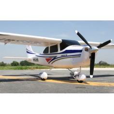 Art-Tech Cessna 182 Brushless 2.4Ghz 980mm, RTF