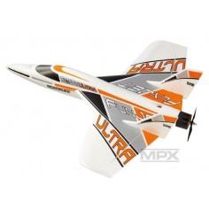 Multiplex FunJet ULTRA ARF elektrinis lėktuvo modelis, 950mm