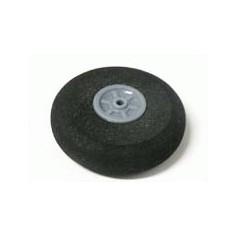 40mm diametro lengvas ratukas iš porėtos gumos