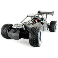 FS Racing 1/5 Bagis 30cc 2WD RTR 2.4GHZ