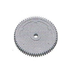 VRX 10194 SPUR GEAR 65 T ( SWORD / SPIRIT )