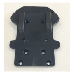 VRX 10330 Chassis Front Part ( SWORD / SPIRIT )