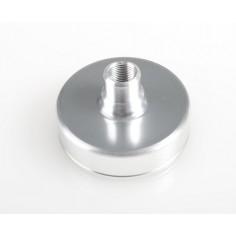 Clutch Bell, R30 V1