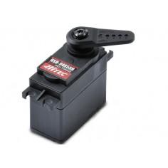 HSB- 9485SH Brushless servo